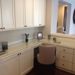 Emerald Woodworks - Custom Cabinetry