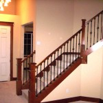 Emerald Woodworks - Staircases