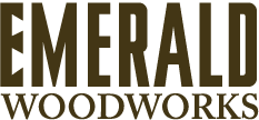 Emerald Woodworks – Seattle Finish Carpentry